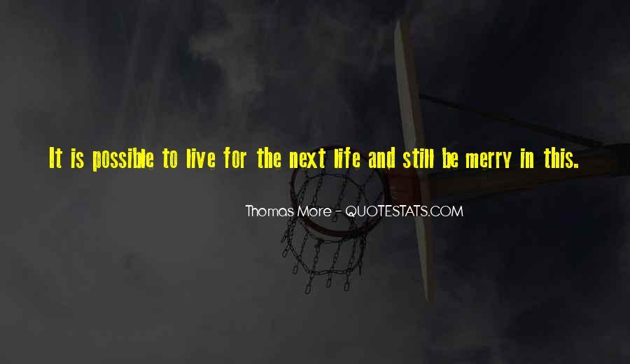America's Got Talent Memorable Quotes #756331