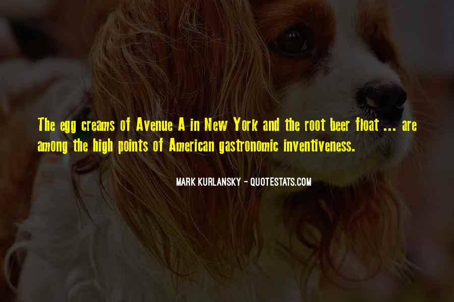 American Beer Quotes #1205026