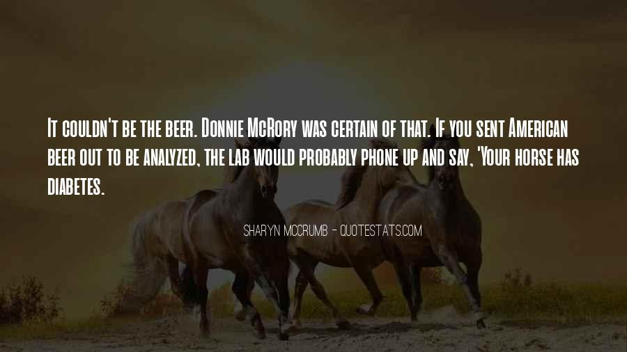 American Beer Quotes #925769