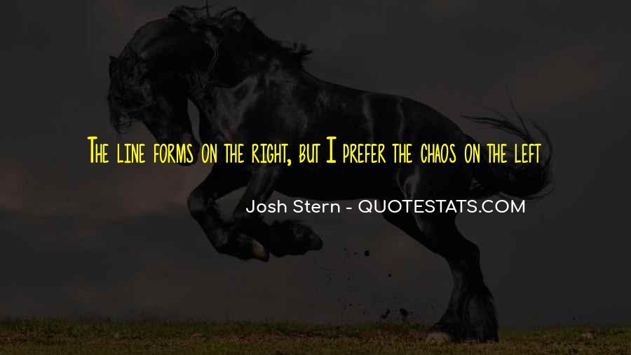 American Bulldog Quotes #1553160