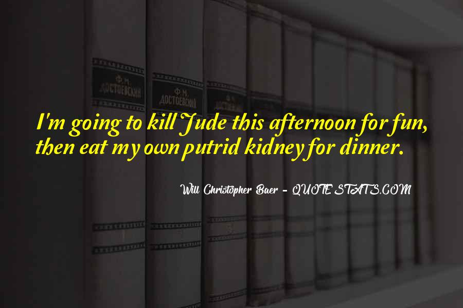 American Bulldog Quotes #580822