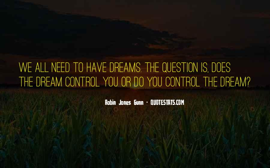 American Dervish Quotes #524650