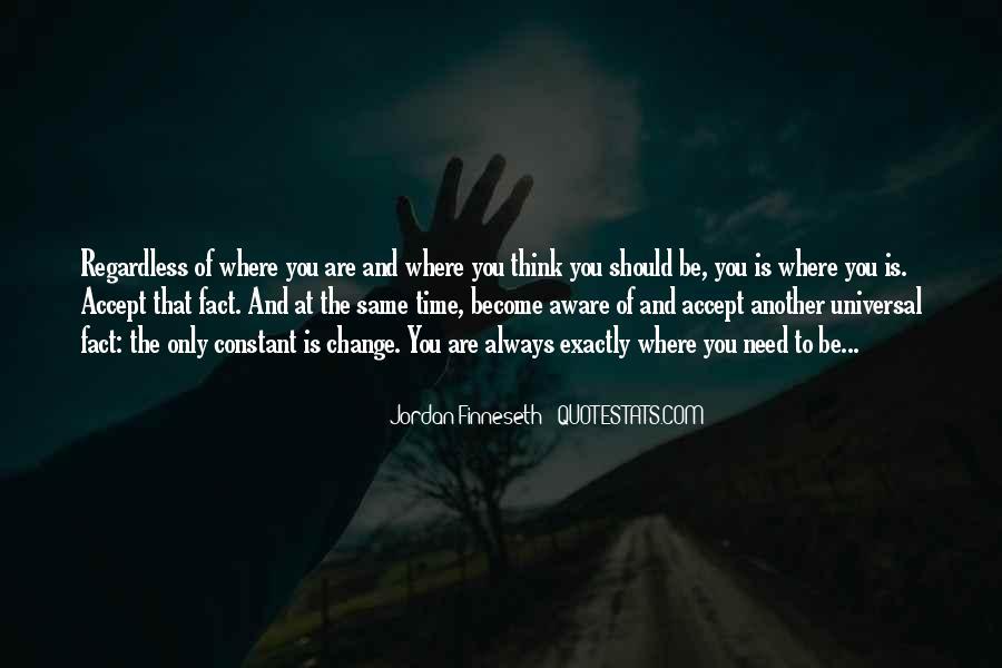 American Dervish Quotes #536365