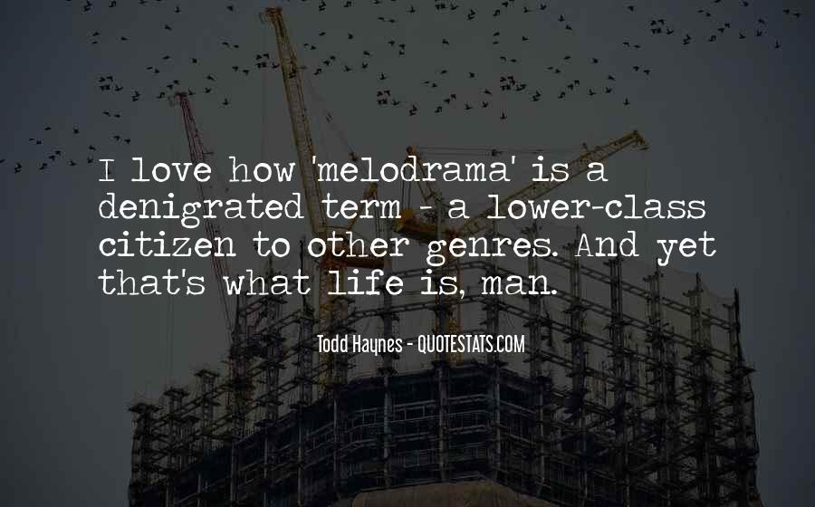 American Dream Myth Quotes #801971