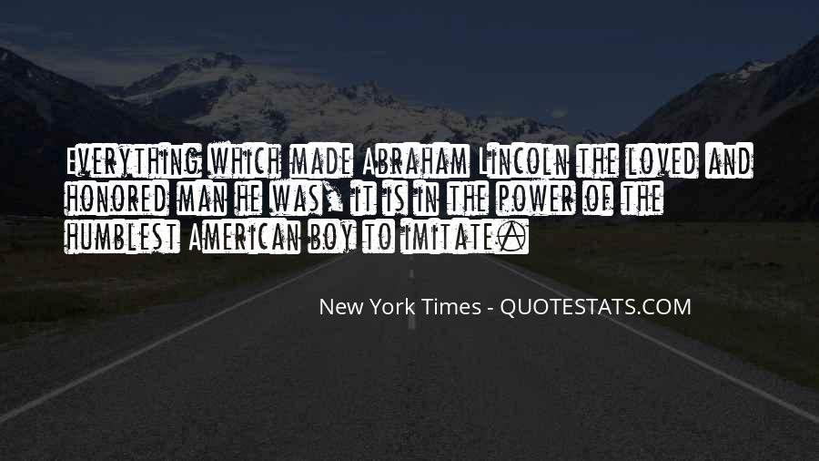 American History X Inspirational Quotes #767388