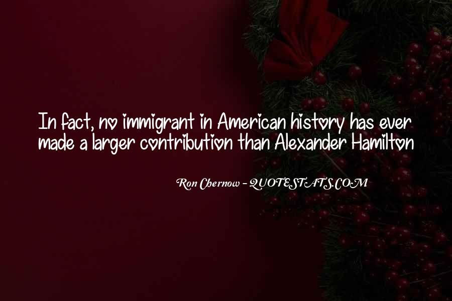 American History X Inspirational Quotes #798432
