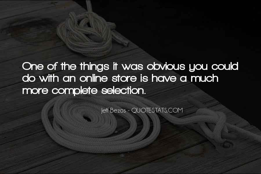 American Horror Freak Show Quotes #96601