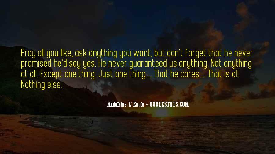 American Juggalo Quotes #326257