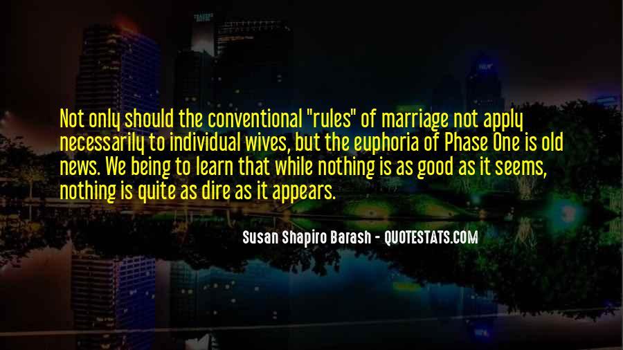 American Literature Famous Quotes #395097
