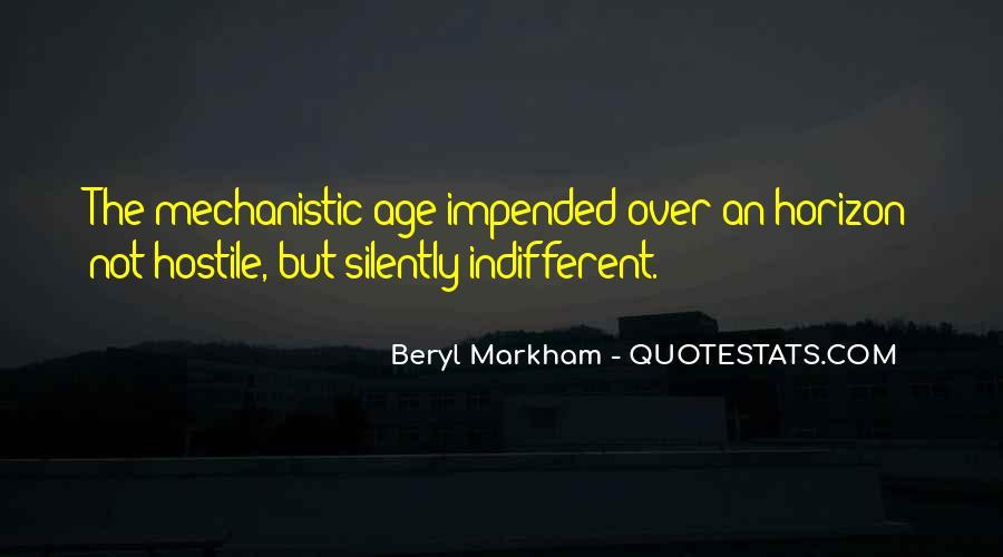 American Literature Famous Quotes #481859
