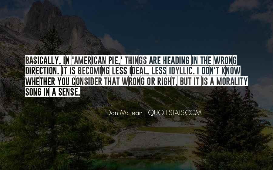 American Pie 2 Quotes #142025