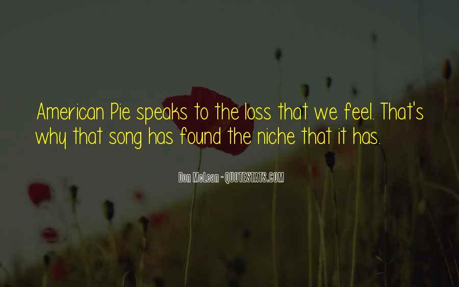 American Pie 2 Quotes #15372