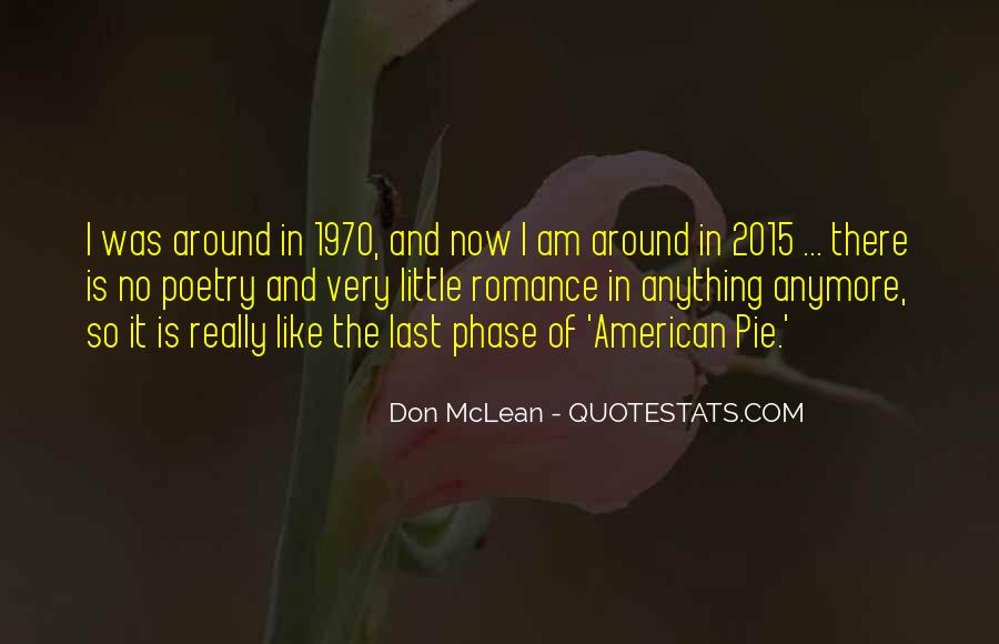 American Pie 2 Quotes #204902