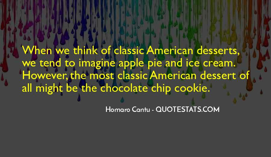 American Pie 2 Quotes #373692
