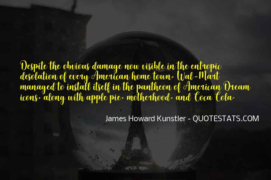 American Pie 2 Quotes #414238