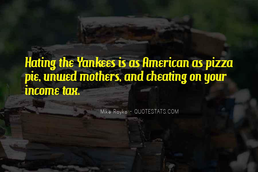 American Pie 2 Quotes #498852