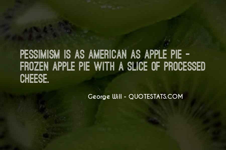 American Pie 2 Quotes #55133