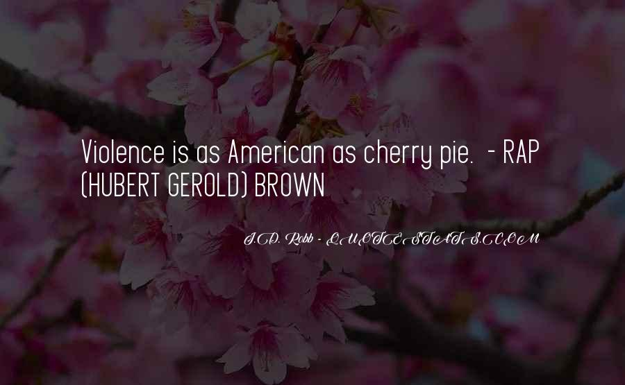 American Pie 2 Quotes #767283