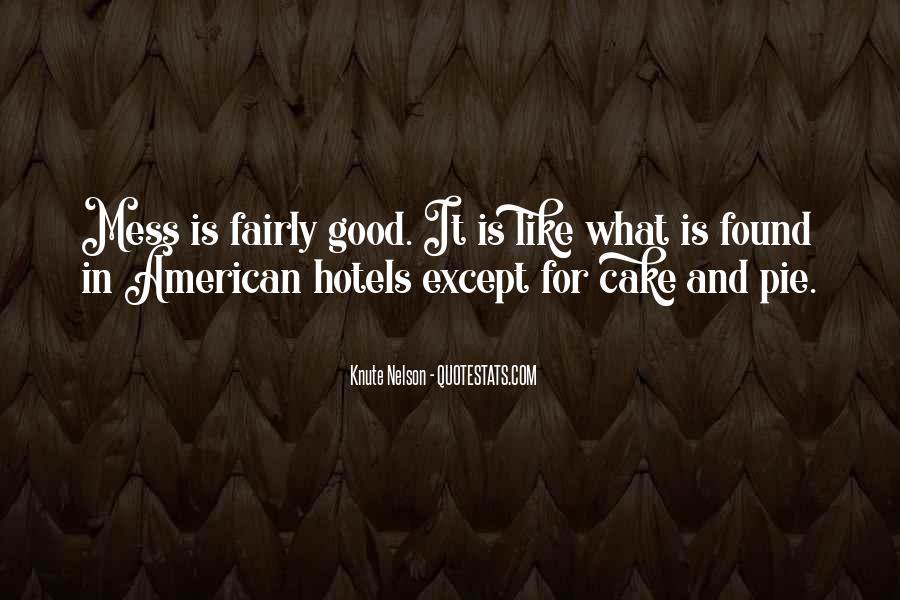 American Pie 2 Quotes #885395