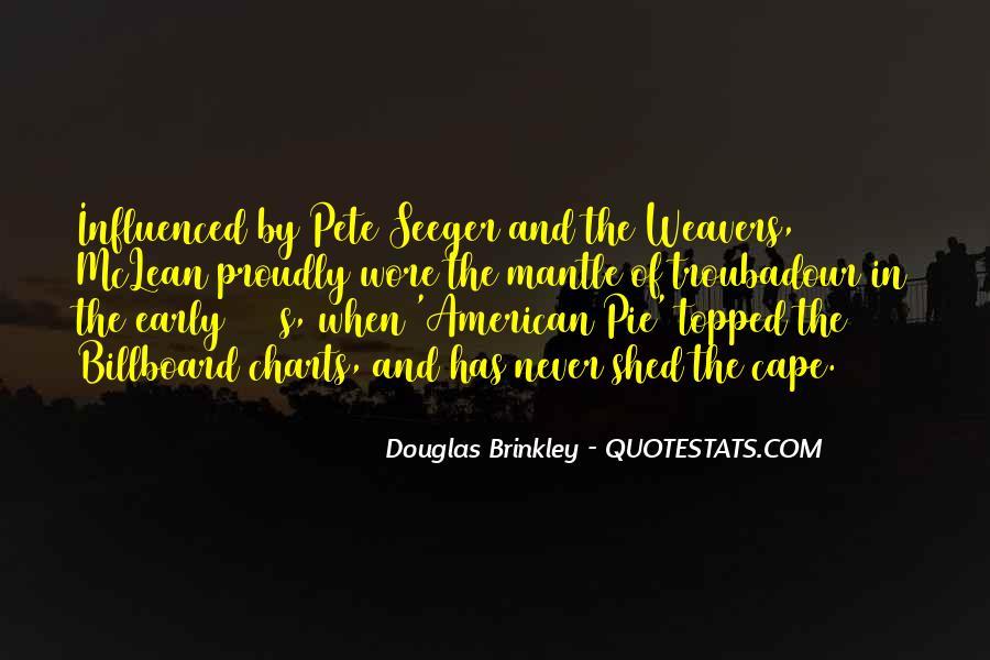 American Pie 2 Quotes #91964