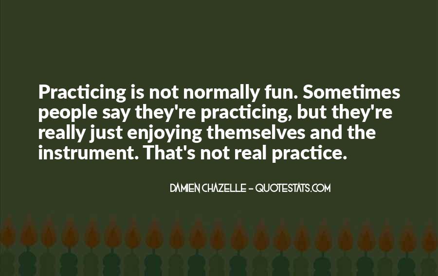 American Pie The Wedding Movie Quotes #685237