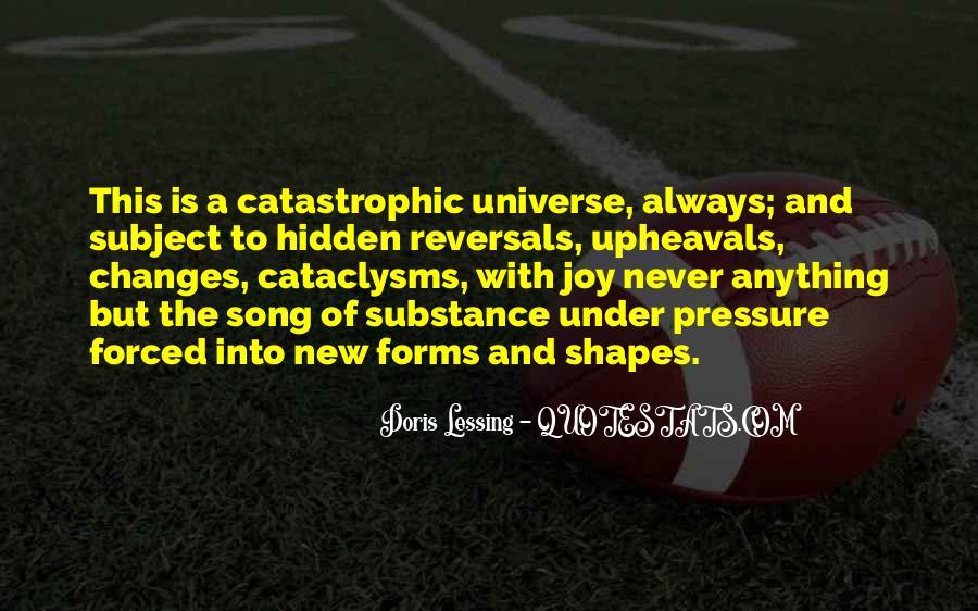 Americo Vespucio Quotes #531852