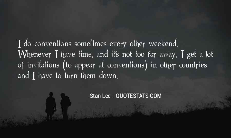 Americo Vespucio Quotes #541683
