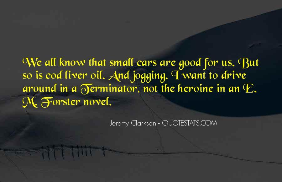 Amersham Taxi Quotes #707992