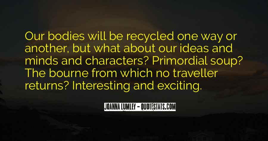 Ami Kawashima Quotes #1839463