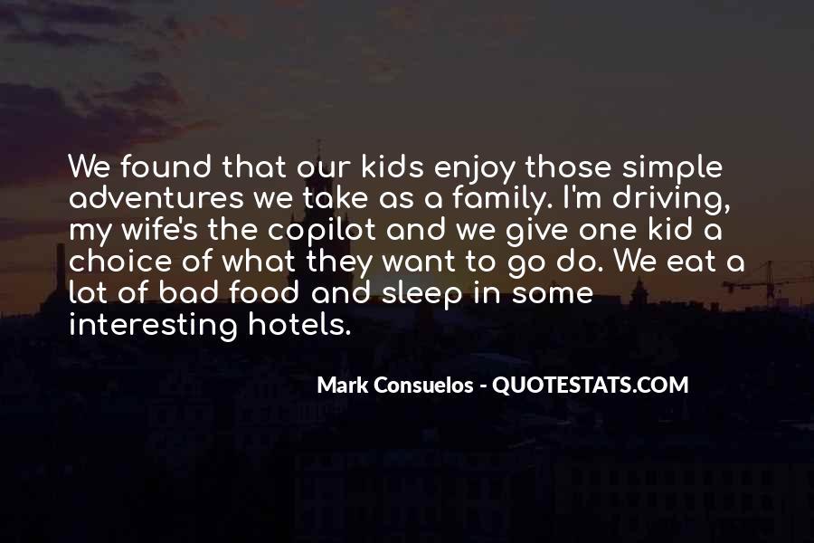 Ami Kawashima Quotes #282974