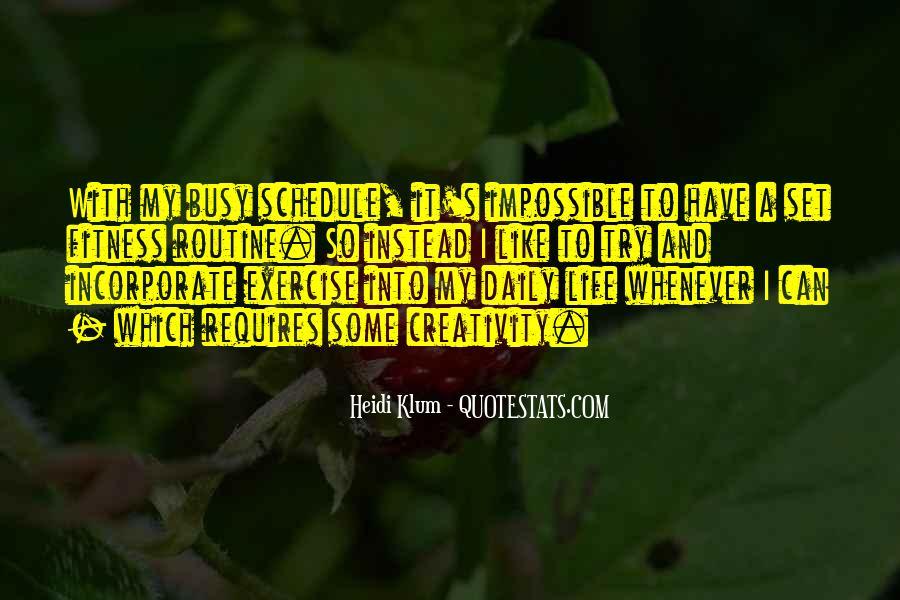 Ami Kawashima Quotes #907879