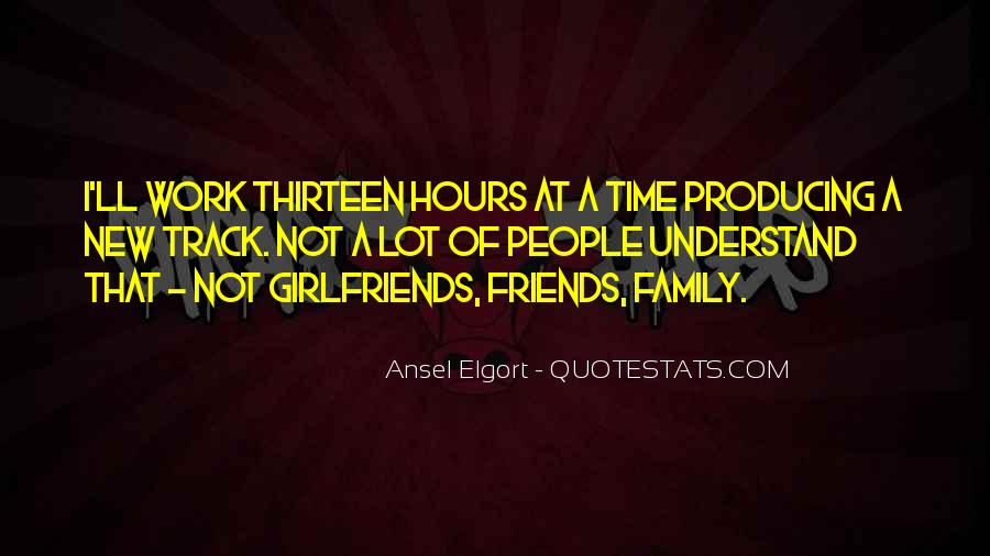 Amico Quotes #548135
