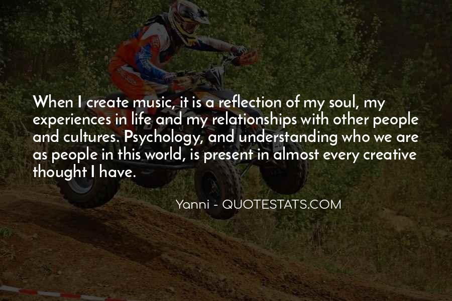 Quotes About Music Is My Soul #1090931