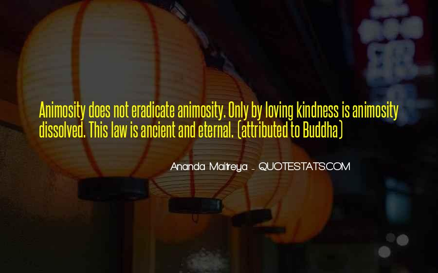 Quotes About Theravada #871532