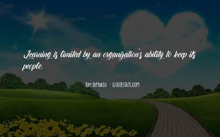 Amin Maalouf Love Quotes #1757890
