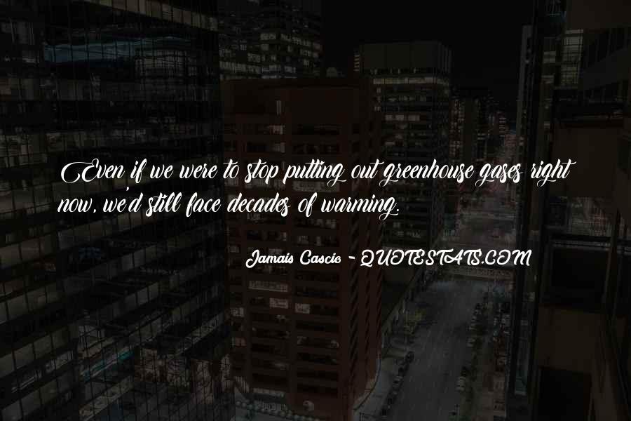 Amin Maalouf Love Quotes #1828258