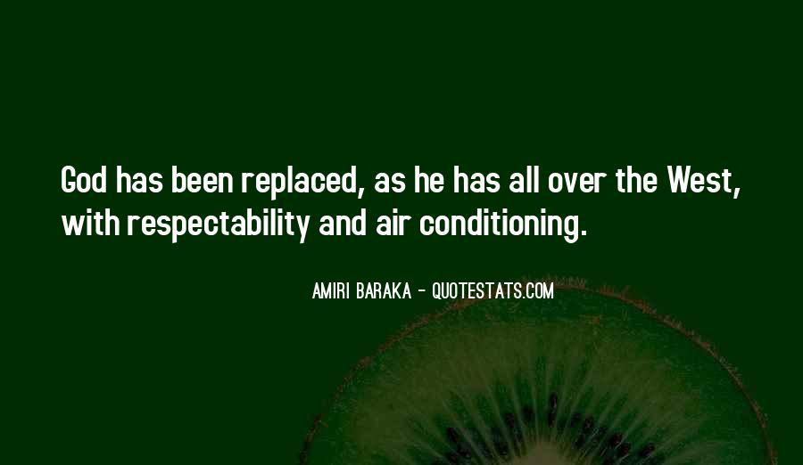 Amiri Quotes #1002761