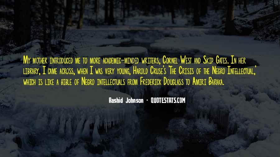 Amiri Quotes #1049570