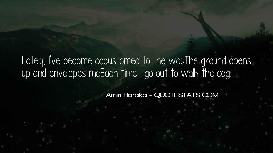 Amiri Quotes #1054811