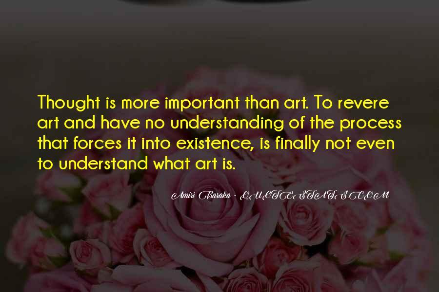 Amiri Quotes #1072050