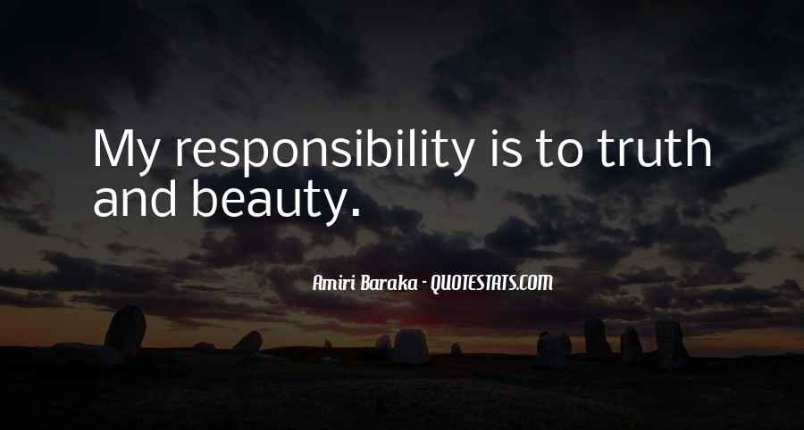 Amiri Quotes #1133355