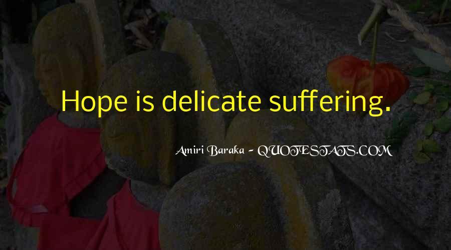 Amiri Quotes #1147110