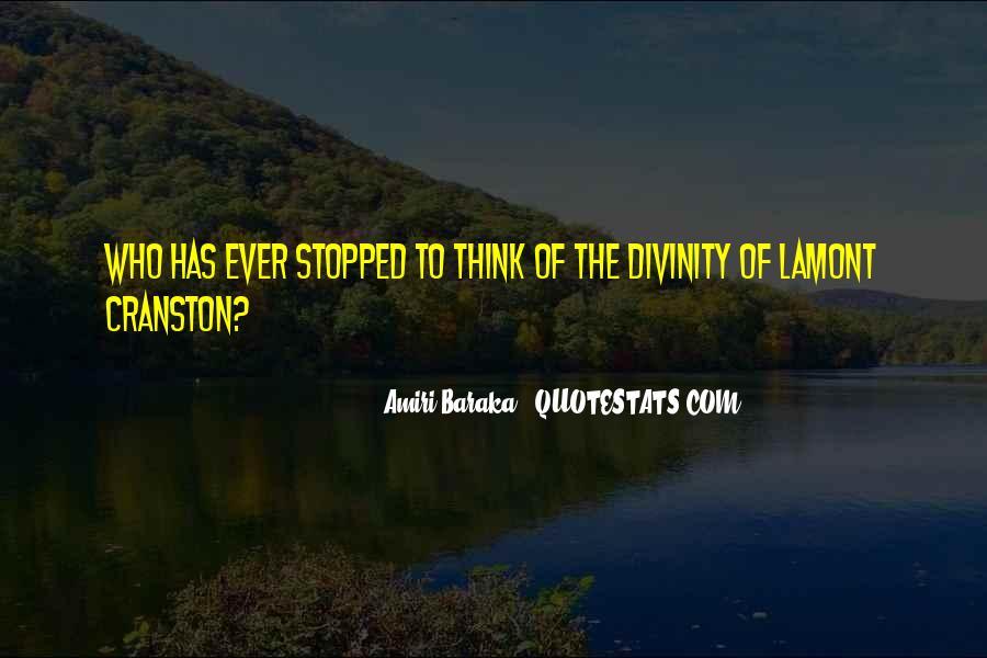 Amiri Quotes #1566774