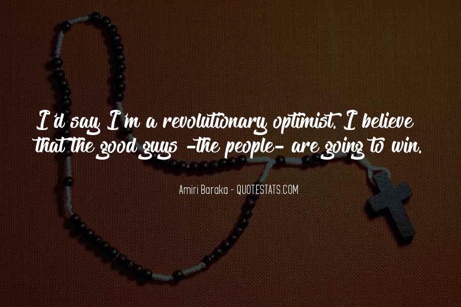 Amiri Quotes #1787047