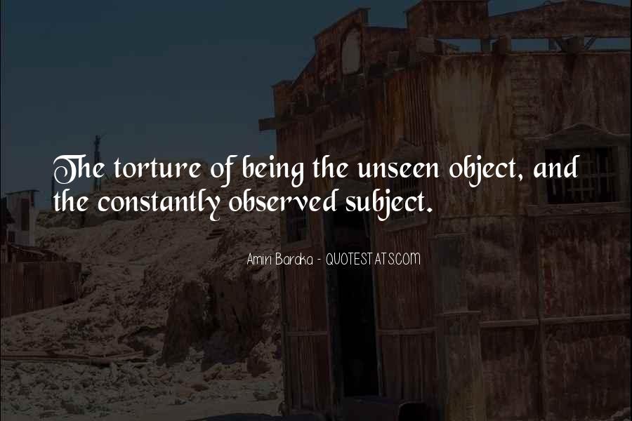 Amiri Quotes #345373