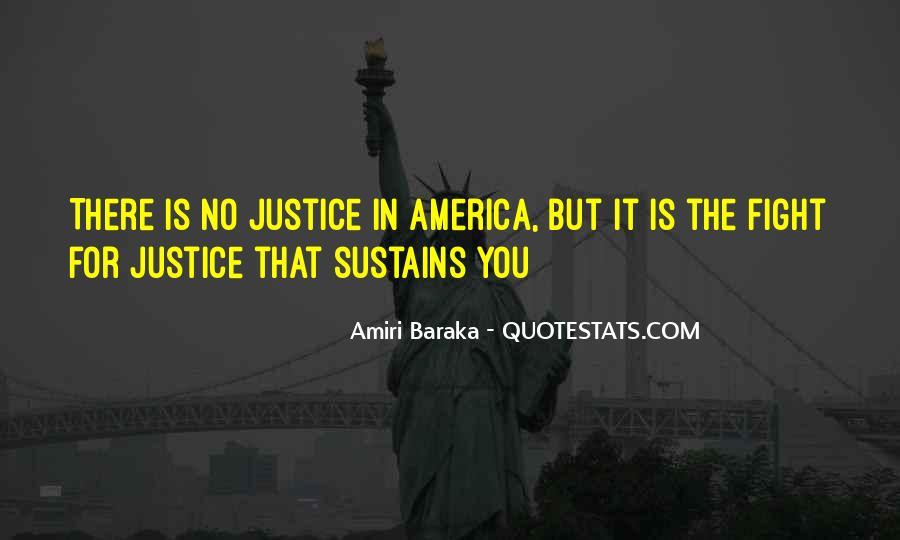 Amiri Quotes #452386