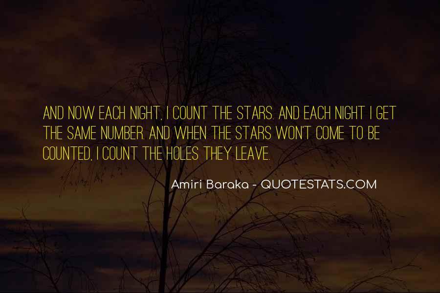 Amiri Quotes #483624