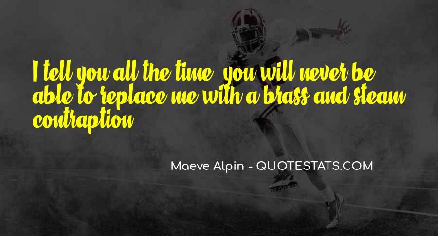 Amiri Quotes #699128
