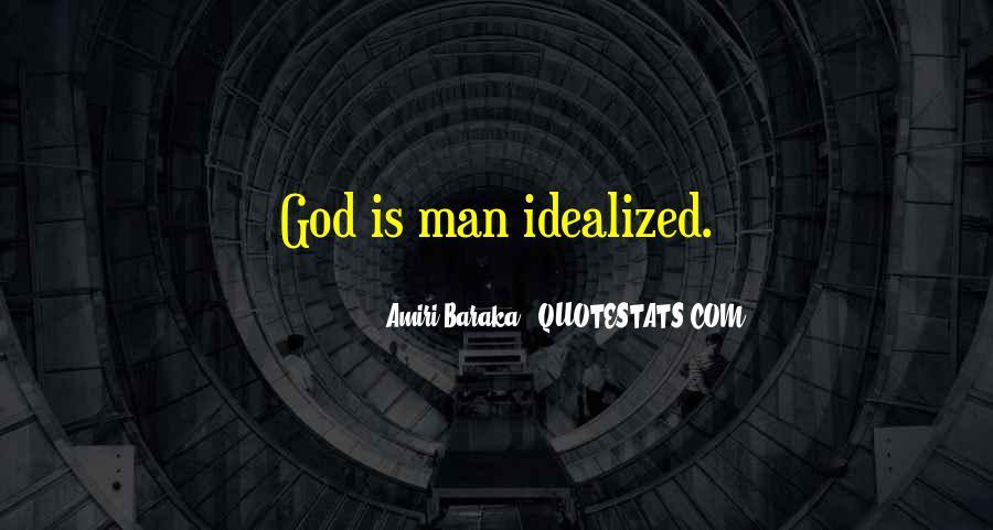 Amiri Quotes #779880