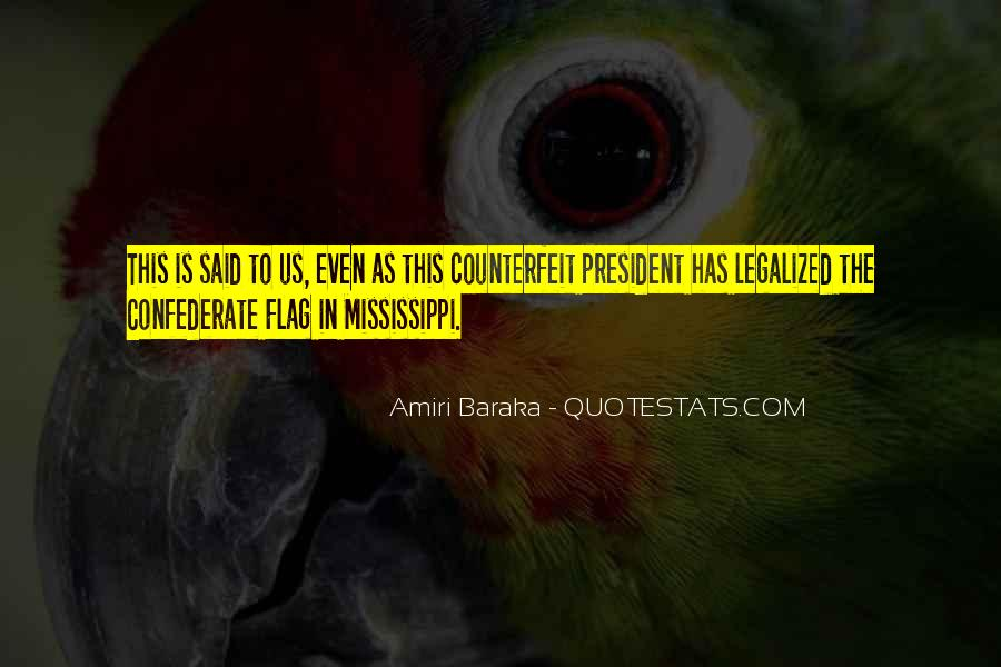 Amiri Quotes #8484